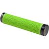 DARTMOOR Icon Griffe Lock On grün